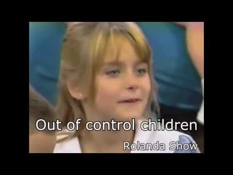 Entitlement Epidemic - Spoiled Generation - How to Turn it Around - Documentary