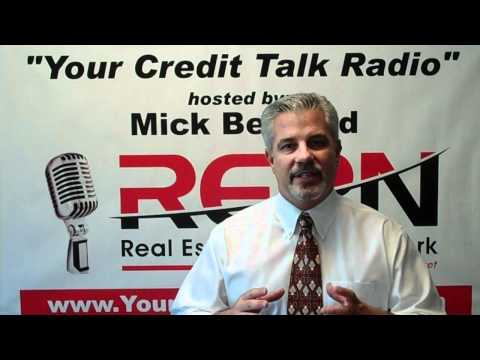 No Consumer Statement Will Affect Your Credit Score