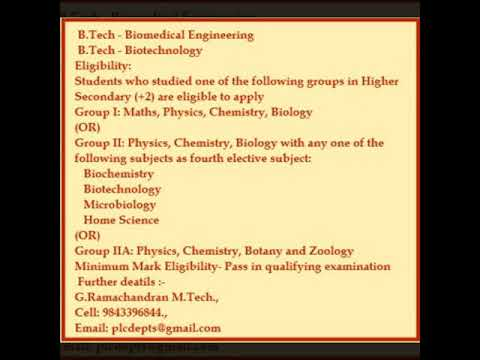 How to Calculate Engineering cutoff ?