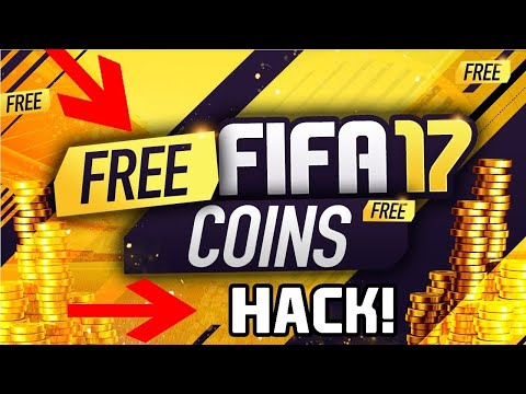 FIFA 17 money glitch (MUST SEE)