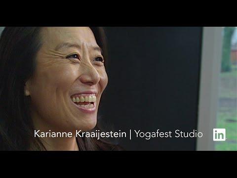 watch Closer than you think | Karianne Kraaijestein (English)