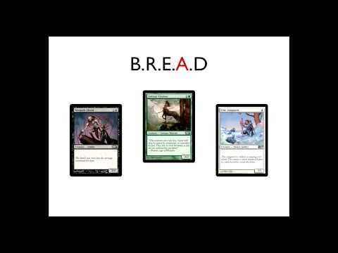 A Guide on How to Draft and Not Suck