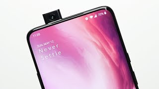 OnePlus 7 Pro - 8 Things You Didn