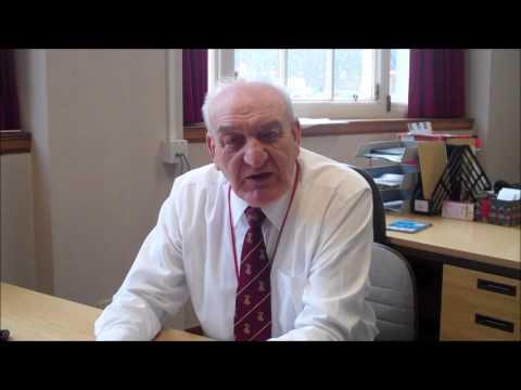 Chesterfield Borough Council - Council Tax 2017/18