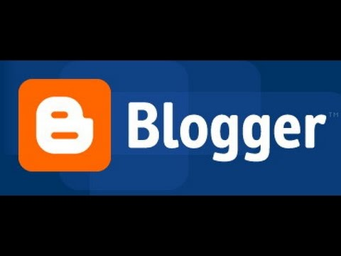 How To Make a Blog on blogger-Step by Step for Beginners!