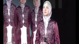 Beautiful Arabic Naat