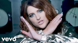 Meghan Trainor - NO