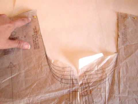 Adjusting for Diaper Allowance