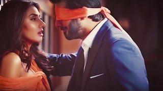 | Mahira Khan & Fawad Khan | Rang Tera Dholna | Lux TVC/BTS | [VM]