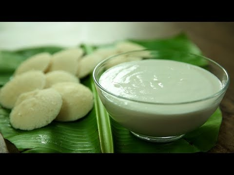 Idli Batter At Home | How To Make Perfect Batter For Soft Spongy Idli | South Indian Recipes | Varun