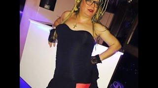 Madame Marİka MatruŞka Nedim Uzun