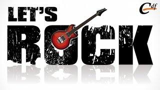 Musica Rock 2016 🎸 (20 rock songs, 1 hour rock music) 🎸 LET'S ROCK 2016