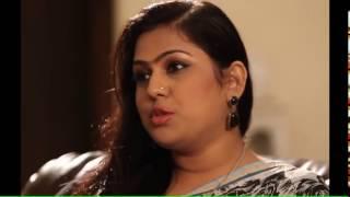 Mallu Hot TV Serial Actress Video