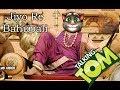 Bahubali 2 The Conclusion Talking To Version jiyo Re Bahuabli Song hd 720p