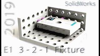 E5 Creo Parametric 4 0 - Assembly Basics 1 Tutorial - PakVim net HD