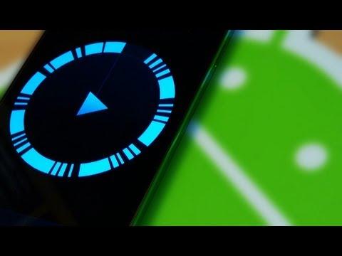 Samsung Galaxy Note 3 Vibration RingTones Feature