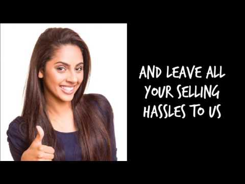 sell pre owned clothes india -Sell used & Second Hand clothes Online