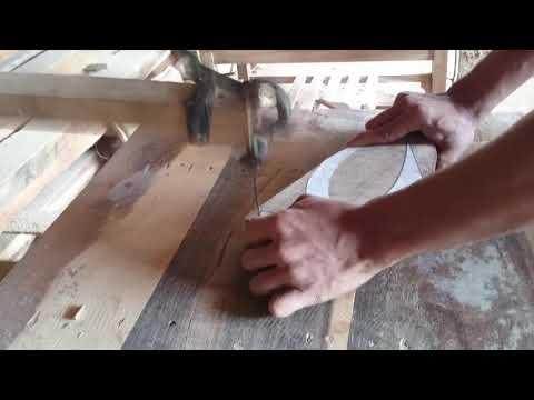 mesin ukir pengganti bandsaw, pemotong siyah busur