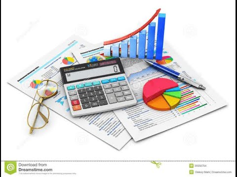 Outsourcing Accounting - Popular Outsourcing Accounting Essential Strategies Australia