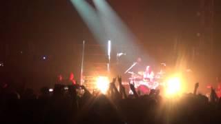 BABYMETAL Live at Brixton