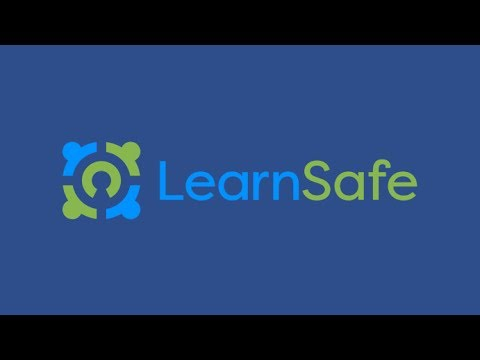 LearnSafe: Better Data. Safer Schools.