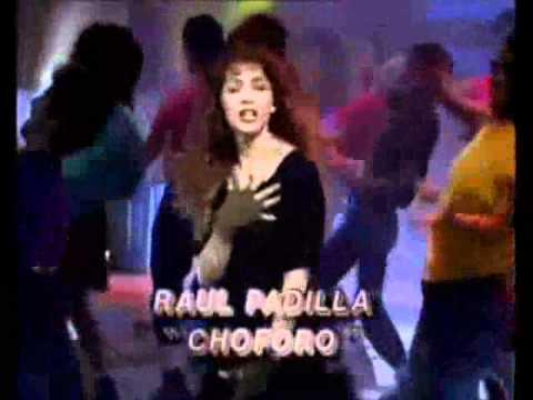 Xxx Mp4 Telenovela Quot María La Del Barrio Quot Entrada Transmitida Por MEGA Chile 3gp Sex