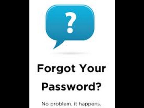 Forgot the password of macbook, Learn how to unlock / bypass password of any mac book