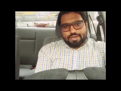 Azhar Vlogs - Sales Jobs for everyone in Dubai,  how to find job in dubai UAE Urdu hindi video