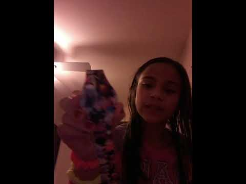 How to change the date and time on a smiggle watch