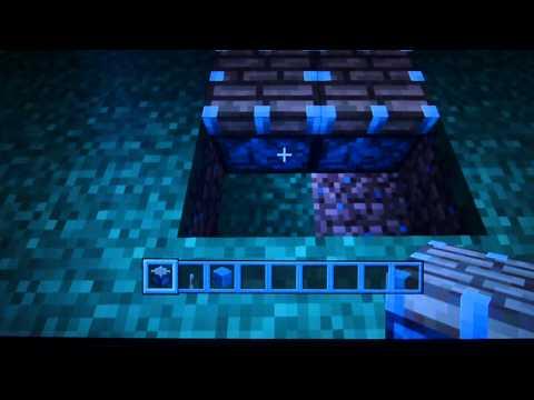 Comment faire une table dans minecraft sur xbox 360