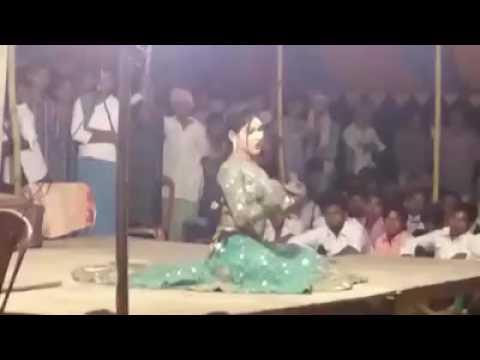 bhojpri Aeksati maryi sxa(11)