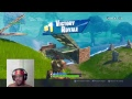 Decent Fortnite Player Decent Fortnite Builder 38K Kills