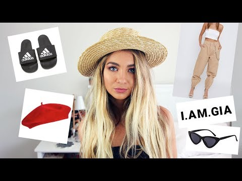 10 2018 FASHION TRENDS YOU NEED TO KNOW 👗