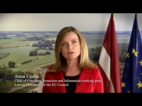 ES vienojas par jauniem noteikumiem ceļotāju drošībai un ērtībai