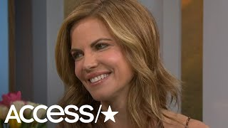 Download Natalie Morales' Best Moments At Access! | Access Video