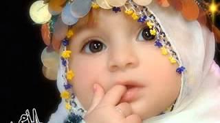 Moulana Mushtaq Ahmad Veeri (che binte muslim) in Kashmiri .wmv - YouTube - YouTube_2