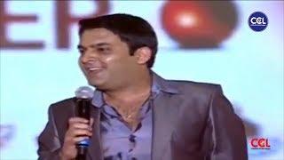 Kapil Sharma Comedy Satires On Celebs