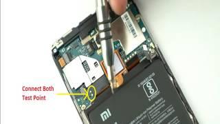 Unlocking Master Videos - PakVim   Fastest HD Video Experience pak vim