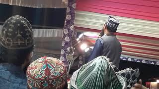 maulana-tahir-ashrafi-vs-maulana-abdul-aziz-maulana-tahir