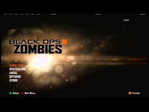COD: Black Ops 2 - Season Pass 1 Info + Nuketown Zombies Bonus Map