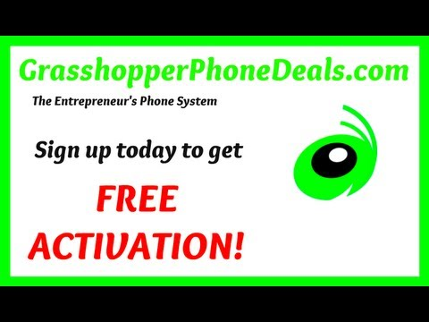 Virtual Phone System Small Business $25 off from www.VirtualPhoneHQ.com