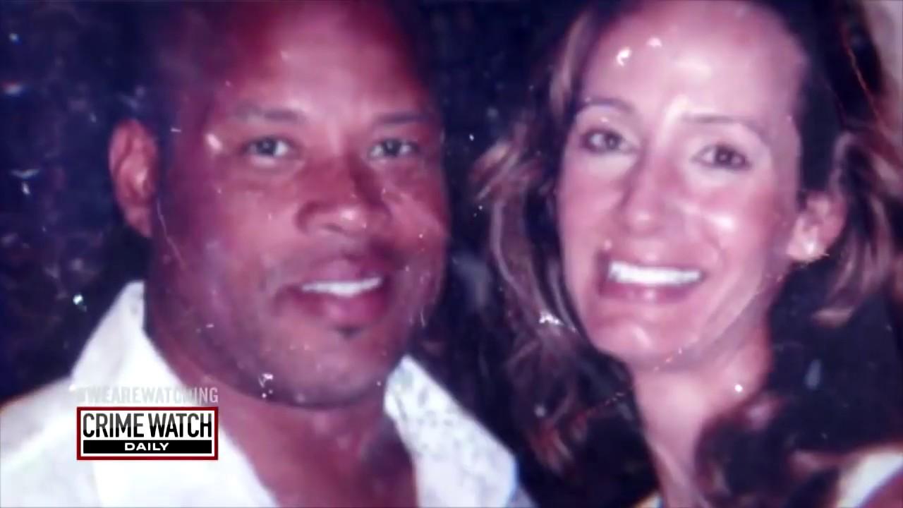 Chicagoland's Rhoni Reuter case