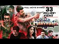 Maayavan 2019 New Released Full Hindi Dubbed Movie  South Indian Movies In Hindi Dubbed
