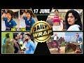 Ranbir Alia INSULTED For Horse Riding, Janhvi's Belly Dance, Aryan Khan DEBUT Film | Top 10 News