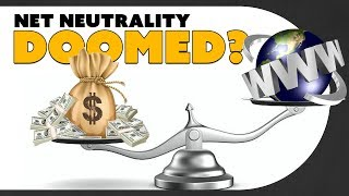 Net Neutrality Under ATTACK - The Know Tech News