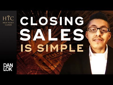 Telephone Sales Training: