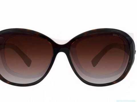 Spectnlens Designer Sunglasses Online India @ Low Price