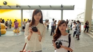 Canon 100D (Rebel SL1) vs Nikon D3200 - which is better?