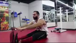 اقوى 6 تمارين فعالة التي يمكن ممارستها لاستهداف عضلات المعدة والخواصر. في المنزل