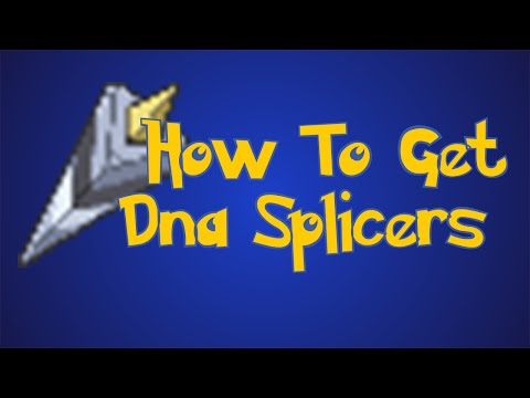 Pokemon Omega Ruby and Alpha Sapphire Tips: How To Get DNA Splicers
